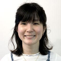 カトラ麻未Photo