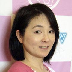 立花幸恵Photo