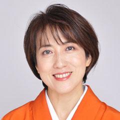 京山若菜Photo